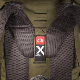 Tatonka Pyrox 45+10 Backpack olive